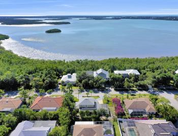 2004 Sheffield Ave, Marco Island - Home For Sale  2006624810