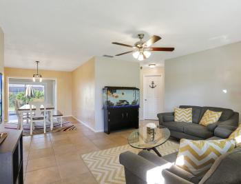 18596 Bradenton Rd, Fort Myers - Home For Sale 1830285055