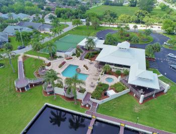 9261 Palm Island Cir, North Fort Myers - Home For Sale 1696221562