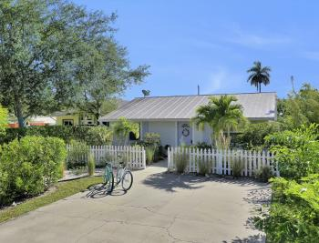 860 96th Ave N, Naples - Home For Sale 1505070461