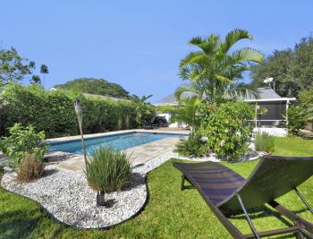 860 96th Ave N, Naples - Home For Sale 578310762