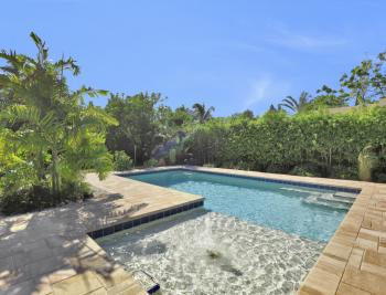 860 96th Ave N, Naples - Home For Sale 647392934