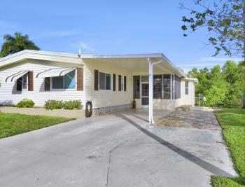 17871 Bryan Ct, Fort Myers Beach - Home For Sale 420718893
