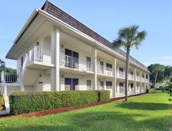 130 N Collier Blvd #B-2 Marco Island - Vacation Rental  1252612395