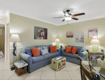 130 N Collier Blvd #B-2 Marco Island - Vacation Rental  376268540