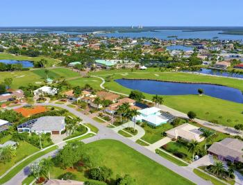 188 Majorca Cir, Marco Island - Lot For Sale 67696415