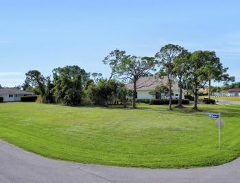 188 Majorca Cir, Marco Island - Lot For Sale 1496114424