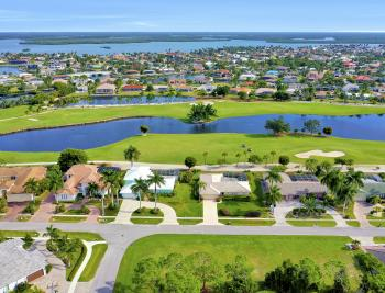 188 Majorca Cir, Marco Island - Lot For Sale 177992380