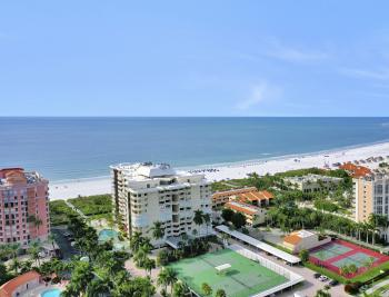 520 S Collier Blvd #1005, Marco Island - Condo For Sale 82262287