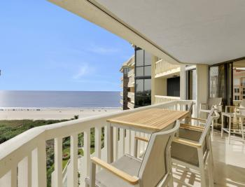 520 S Collier Blvd #1005, Marco Island - Condo For Sale 1646103102
