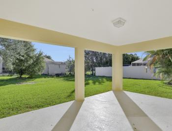 4411 SW 1st Ave, Cape Coral - Home For Sale 333168633