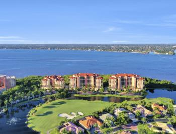 11600 Court of Palms #404, Fort Myers - Luxury Condo For Sale 621054071