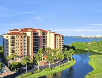 11600 Court of Palms #404, Fort Myers - Luxury Condo For Sale 1049802464
