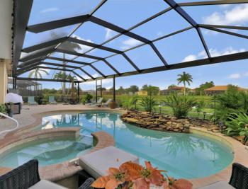 3515 Ocean Bluff Ct, Naples - Home For Sale 2080465426