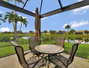 3515 Ocean Bluff Ct, Naples - Home For Sale 1940349590