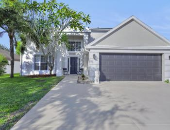 13225 Hampton Park Ct, Fort Myers - Home For Sale 78825293
