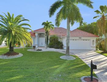 1526 SW 53rd Ter, Cape Coral - Home For Sale 743915511