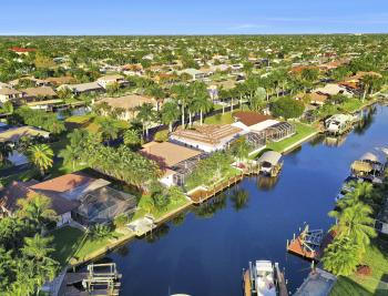 1526 SW 53rd Ter, Cape Coral - Home For Sale 1431266146