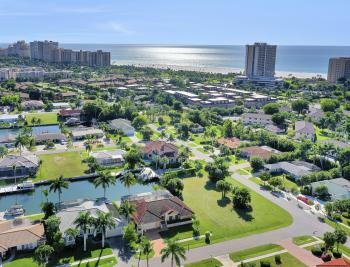 797 Dandelion Ct, Marco Island - Home For Sale 1356729903