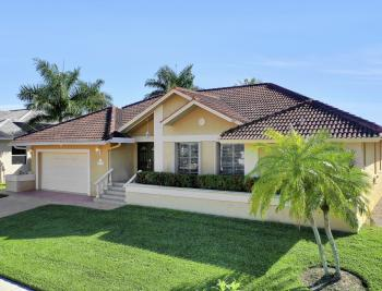 797 Dandelion Ct, Marco Island - Home For Sale 667511155