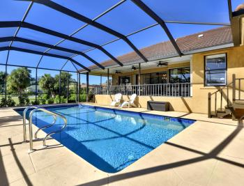 797 Dandelion Ct, Marco Island - Home For Sale 1189156706