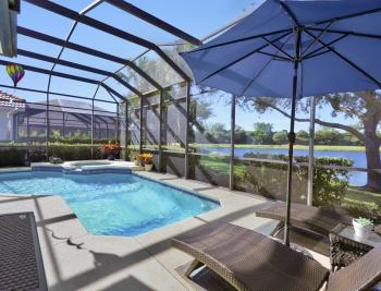 17827 Modena Rd, Miromar Lakes - Home For Sale 2090897424