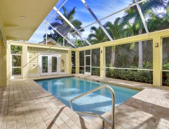 361 Periwinkle Ct, Marco Island - Home For Sale 2116789135