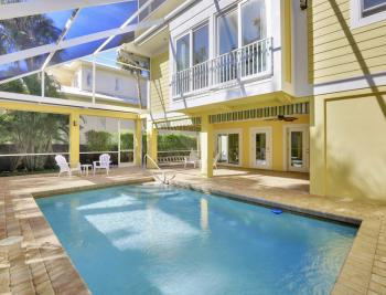 361 Periwinkle Ct, Marco Island - Home For Sale 1099740942