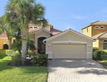 12871 Seaside Ct, North Fort Myers - Home For Sale 1091694196