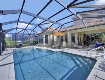 12871 Seaside Ct, North Fort Myers - Home For Sale 1215732353