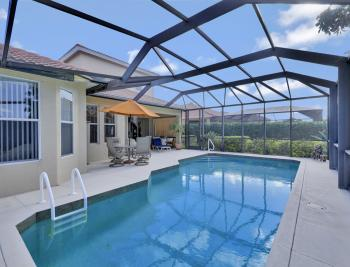 12871 Seaside Ct, North Fort Myers - Home For Sale 1202020223
