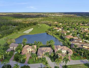 9331 Vittoria Ct, Fort Myers - Luxury Home For Sale 992655107