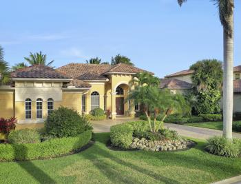 9331 Vittoria Ct, Fort Myers - Luxury Home For Sale 481674806