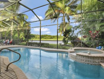 9331 Vittoria Ct, Fort Myers - Luxury Home For Sale 1848914462
