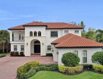 9641 Monteverdi Way, Fort Myers - Home For Sale 1300216679