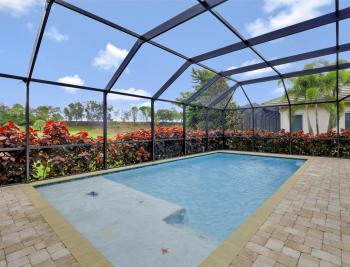 9641 Monteverdi Way, Fort Myers - Home For Sale 2141223603