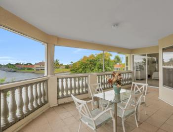 2001 SE 21st St, Cape Coral - Home For Sale 1109661117