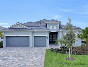 25324 Longmeadow Dr, Punta Gorda - Home For Sale 1392459188