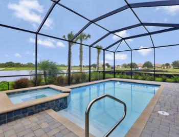 25324 Longmeadow Dr, Punta Gorda - Home For Sale 1677154882