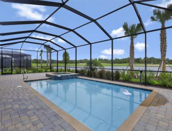 25324 Longmeadow Dr, Punta Gorda - Home For Sale 2118142701