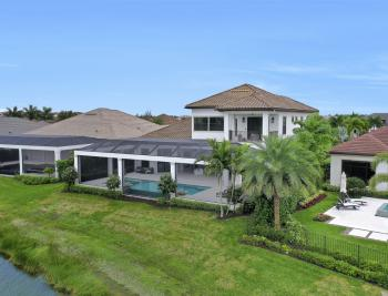 16471 Seneca Way, Naples - Luxury Home For Sale 1054601791
