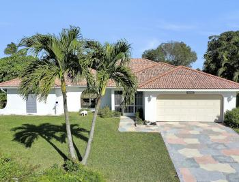 1501 SE 21st Ln, Cape Coral - Home For Sale 1139335668
