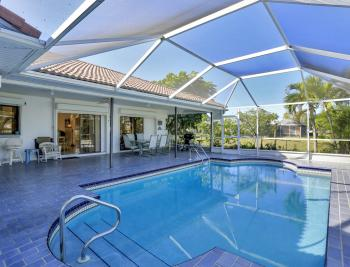 1501 SE 21st Ln, Cape Coral - Home For Sale 1666772923