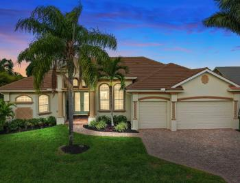 2313 SE 27th St, Cape Coral - Home For Sale 724344449