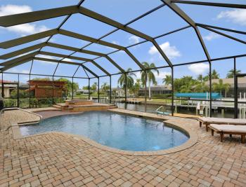 2313 SE 27th St, Cape Coral - Home For Sale 495603768
