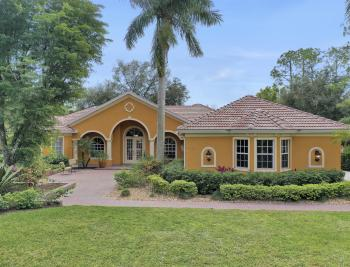 6720 Daniels Rd, Naples - Home For Sale 1665343673