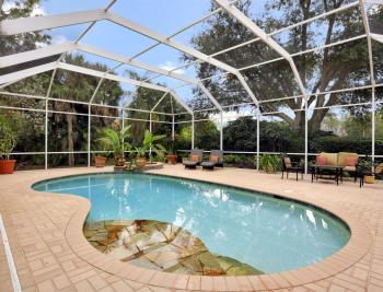 6720 Daniels Rd, Naples - Home For Sale 1065720182