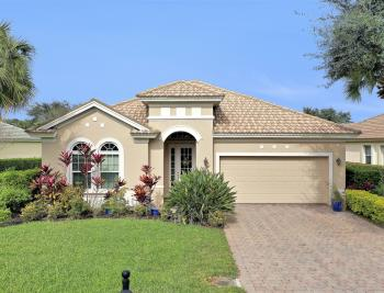 10216 Cobble Hill Rd, Bonita Springs - Home For Sale 1892390680