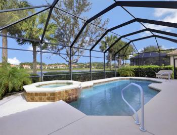 10216 Cobble Hill Rd, Bonita Springs - Home For Sale 1398252095