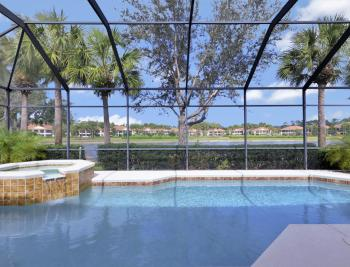 10216 Cobble Hill Rd, Bonita Springs - Home For Sale 1106104774